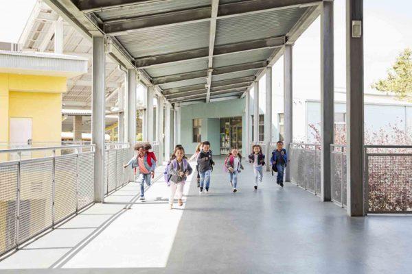 disinfezione-edificio-scolastico