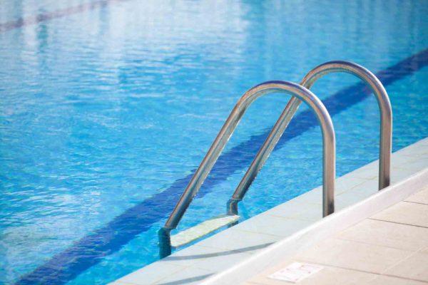Igienizzazione-delle-acque